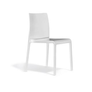Krzesła I Hokery Wypożyczalnia Mebli I Krzeseł Bary